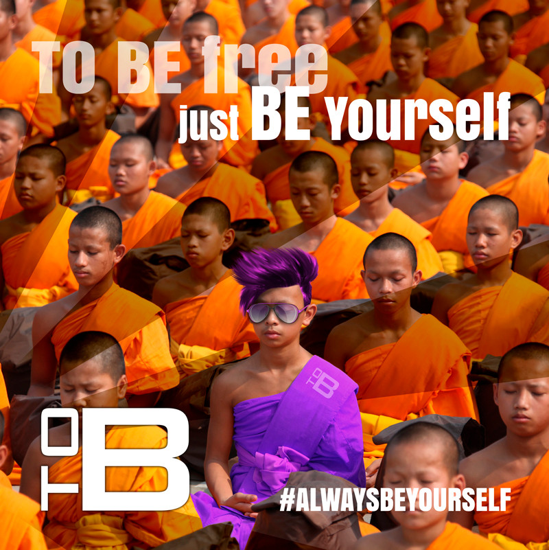 freedom-be-yourself.jpg