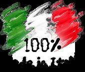 Green Fog E-liquids 100% made in italy