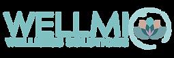 WELLMI logo*new-2.png