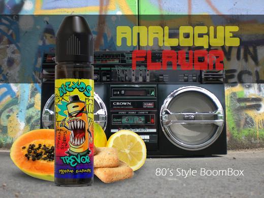 analogue-boombox.jpg
