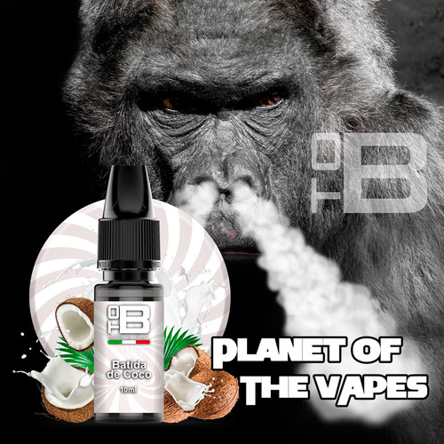 planet-of-the-vapes.jpg