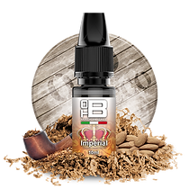 E-Liquid tabacco Imperial