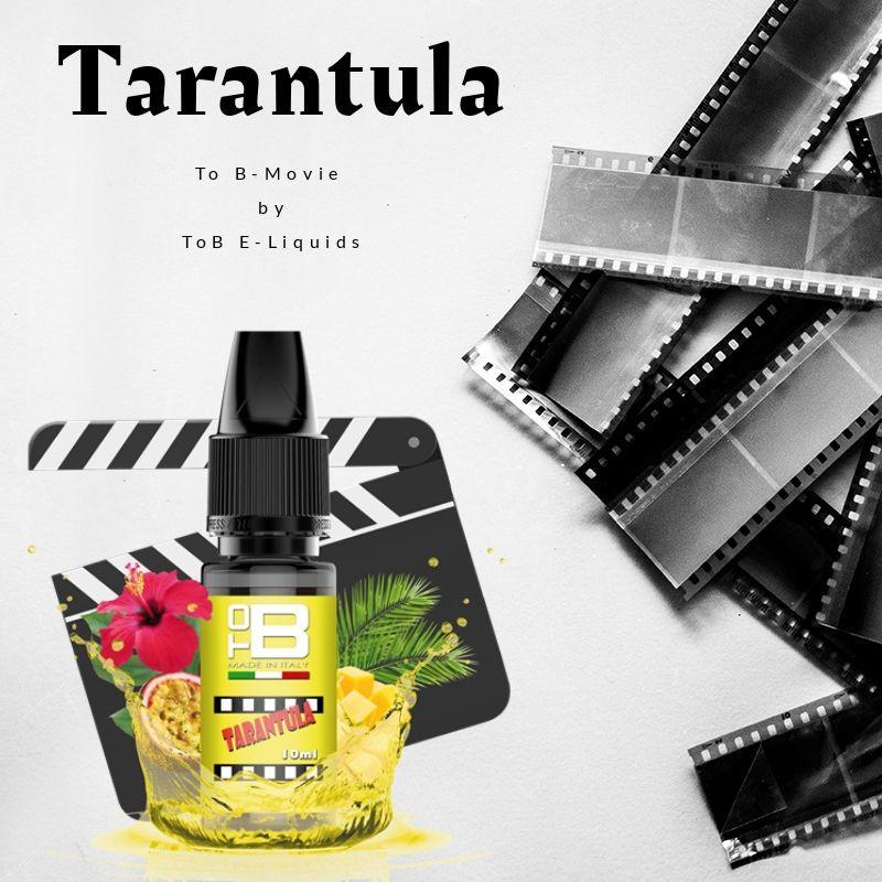 tarantula-by-tob.jpg