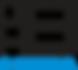 logo-tobe-pharma