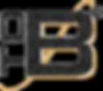 logo-tobe-nero.png