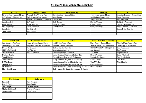 committee list 2020.png
