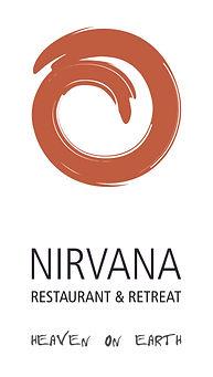 logo nirvana.jpg