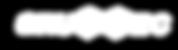 Logo grummec (sin slogan)-01.png
