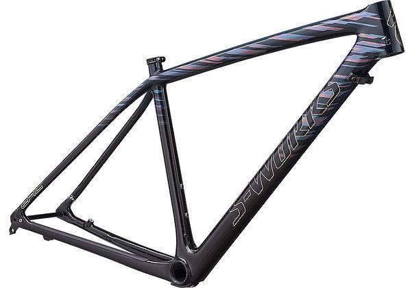 Quadro Fibra de Carbono Specialized Epic Mountain Bike MTB