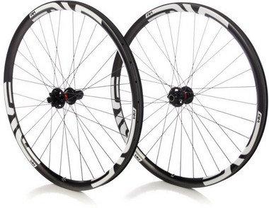 Par Rodas Fibra de Carbono Enve Twenty9 AAM 26 27,5 29 er Mountain Bike MTB