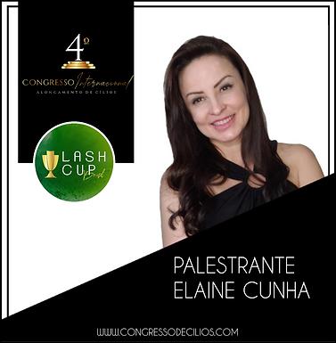 ELAINE CUNHA.png