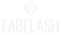 Fabelash_Logo_Samengevoegd_CheekyCreme.png