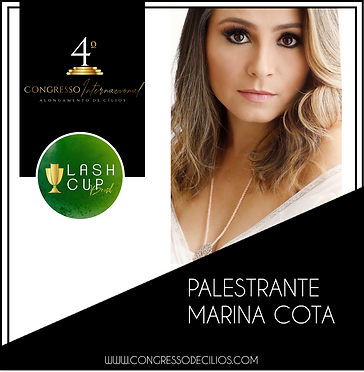 MARINA COTA PALESTRANTE.png