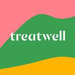 treatwell amersfoort.png