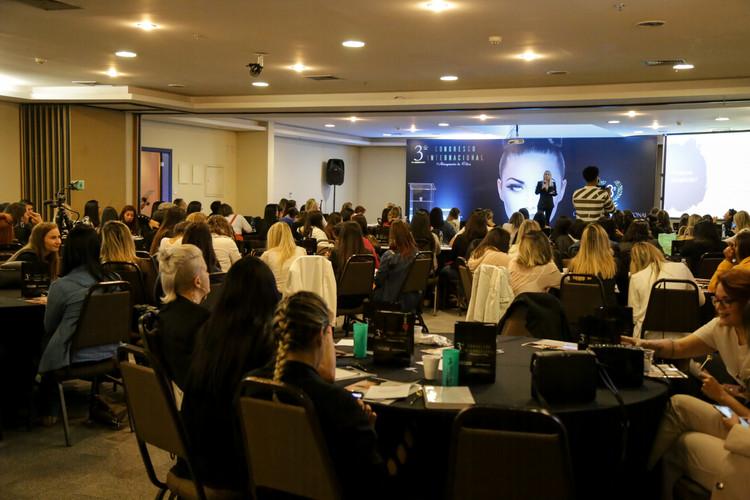 Fabelash Congress Brazil 2019