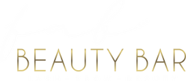 FAB BEAUTY BAR - 1.png