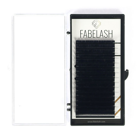 Fabelash Wimperextensions.JPG