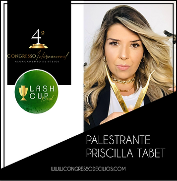 PRISCILLA TABET.png