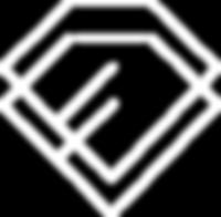 Simbolo  Fabelash 4.png