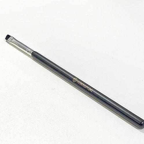 Brow Angled Brush