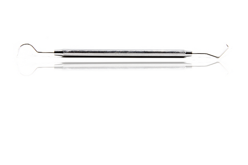 Lash Volume Lift Tool