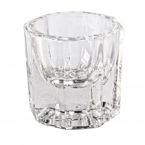 Meng glaasje