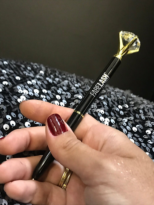 Fabelash Luxe Pen