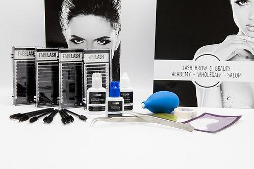 Smart Deal Lashextensions Kit