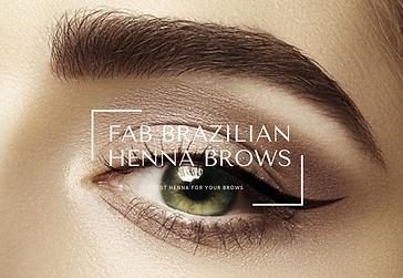 henna brows amersfoort.png