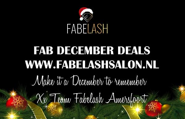 fabelash deals december amersfoort.png