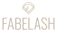 Fabelash_Logo_Samengevoegd_BubbelyBeige.png
