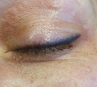 eyeliner shadow pmu eyeliner tatooeren.j