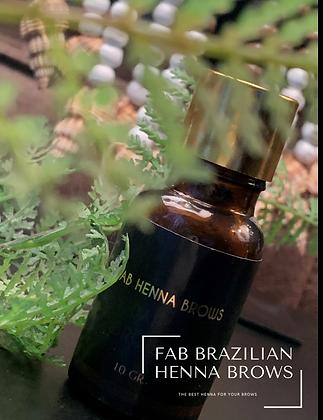 fab brazilian henna brows.png