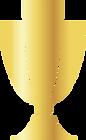 Lash Cup trofeu  - Marca d agua.png