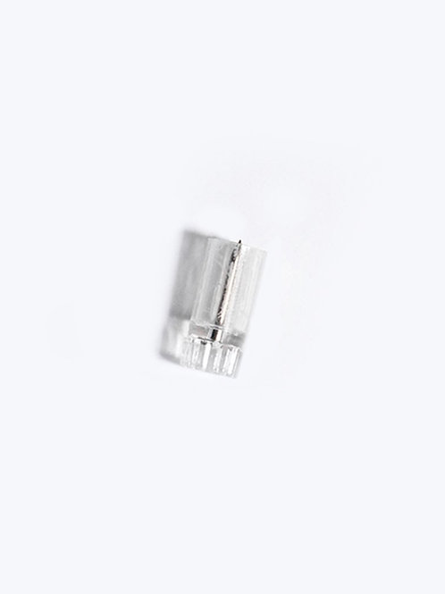 Glue Pins (5 pack)