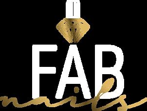 FAB NAILS .png