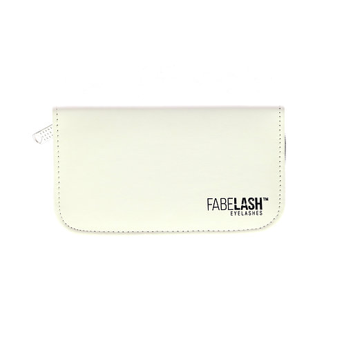 Soft Case White