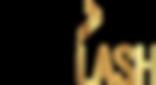 Nova Logo Fabelash - Marca d agua 2.png