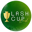Lash Cup Brasil - Arco 1.png