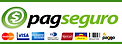 parcele-pagseguro-png-6.png