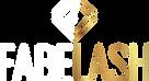 Nova Logo Fabelash - Marca d agua .png