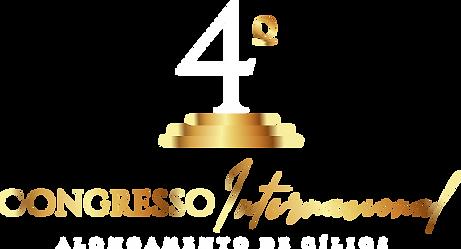 4_Congresso_de_Cílios_-_Marca_d_agua_.pn