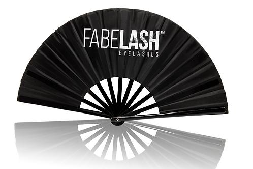 FABELASH HAND FAN