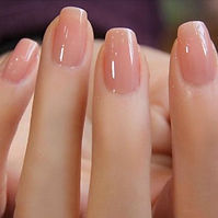 GEL POLISH FAB NAILS.jpg