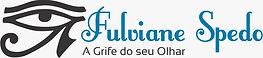 loja_Logo_47993.jpeg