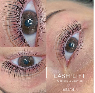 LASH VOLUME LIFT.png