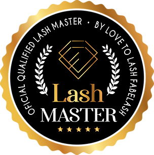 Lash Master Selo.png