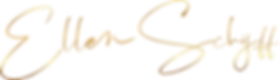 ellen sign gold.png
