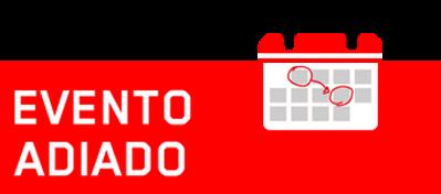 EVENTO ADIADO.png