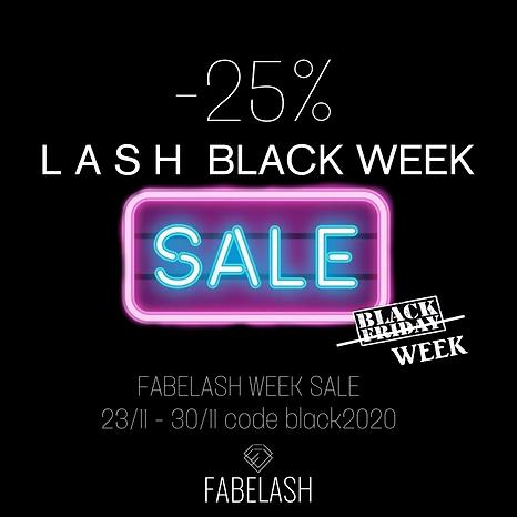 BLACK LASH WEEK 2020.png